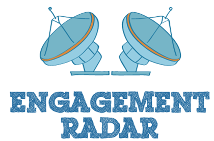 CUOA Space - Engagement Immagine01