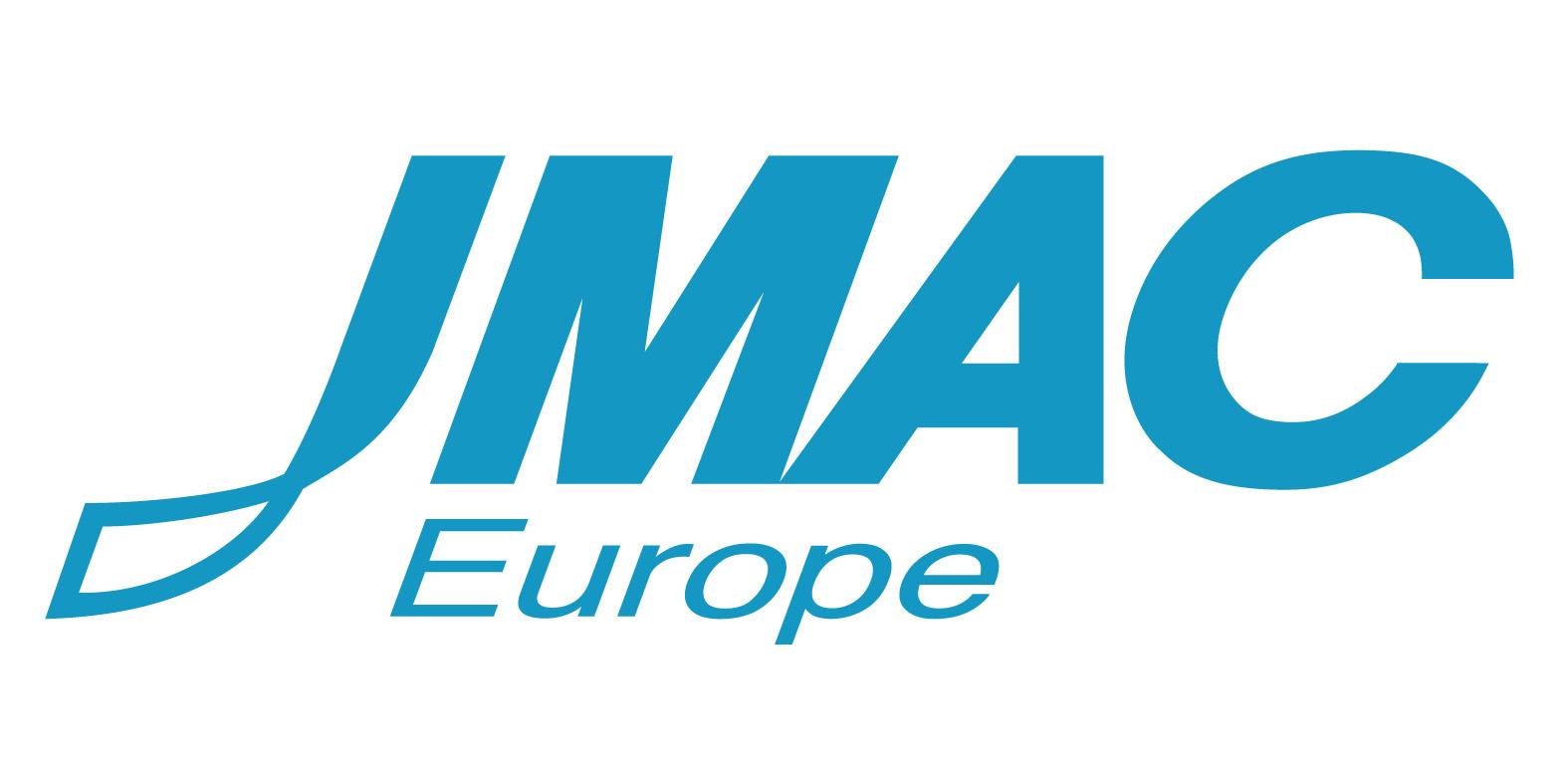 JMAC JPG RGB (2)
