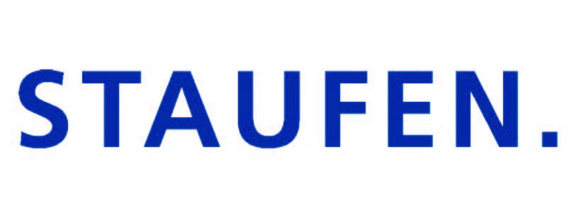 logo_staufen_blue_altadefinizione (1)