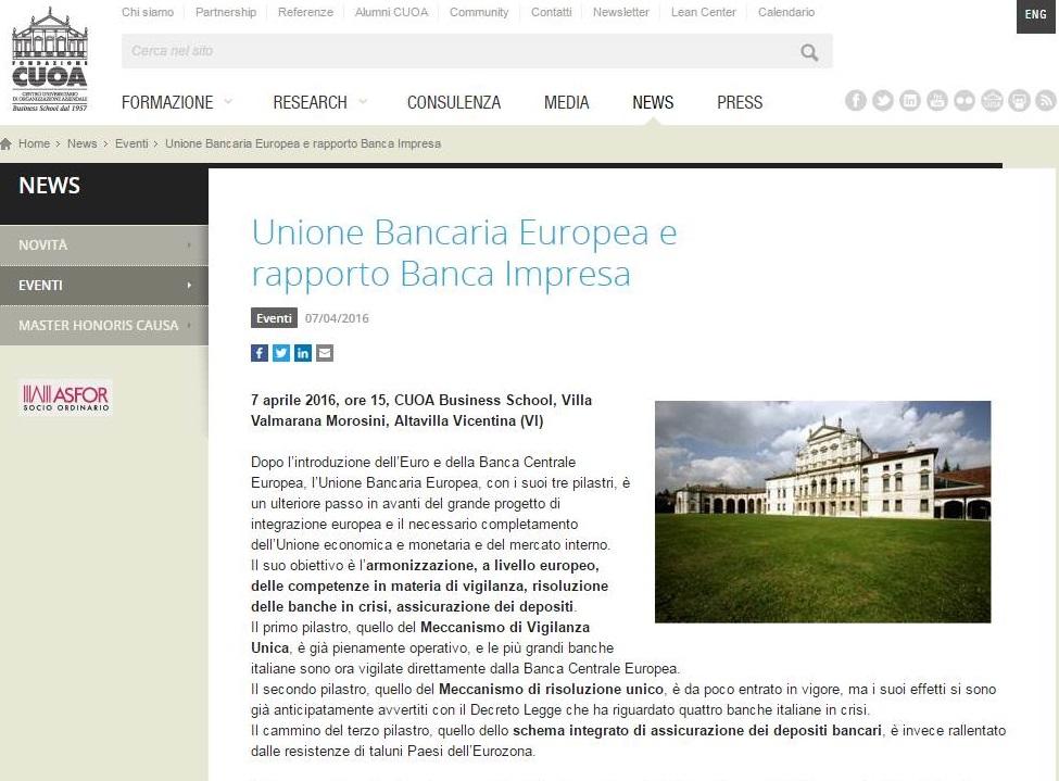 convegno_unione_bancaria