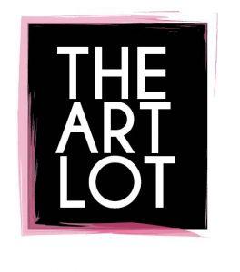 art lot logo