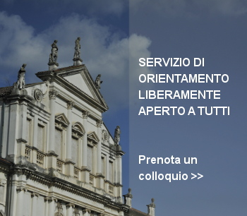 servizio_orientamento-1.jpg